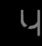 benjamin yong logo