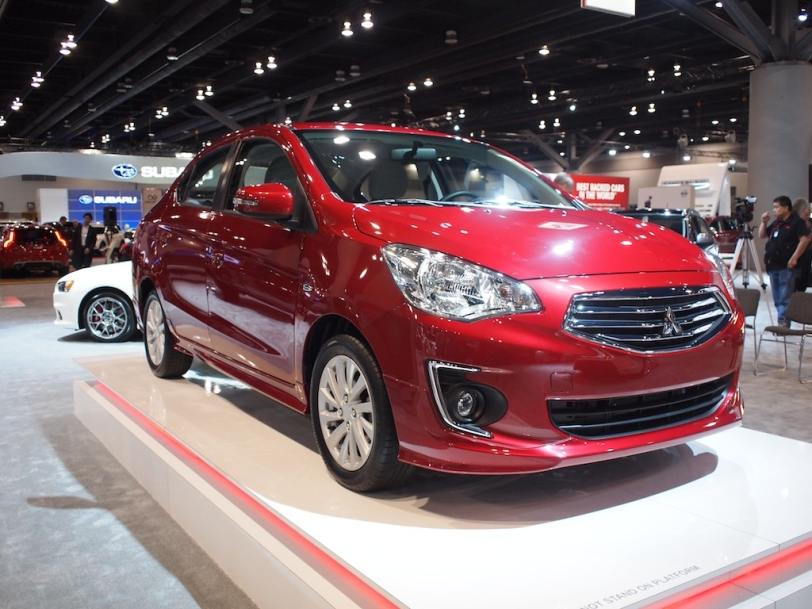 Mitsubishi_Mirage_G4_sedan