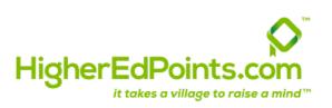 higheredpoints.com