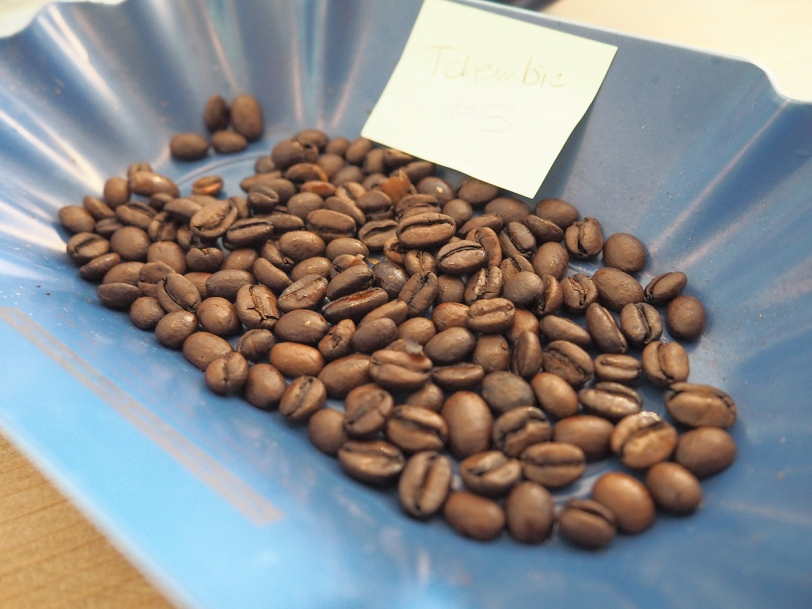 milano_tchembe_beans