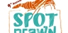 Vancouver Spot Prawn Festival 2015