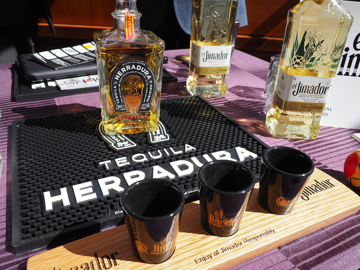 hornitos black personals About hornitos ® tequila hornitos ® tequila has a history of breaking tradition dating back to 1950 when founder  as the whiskey barrel aged hornitos ® black barrel ® tequila and now .