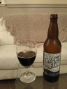 Zupan's Markets and Coalition Brewing Farm-to-Market Imperial Coffee Chocolate Stout
