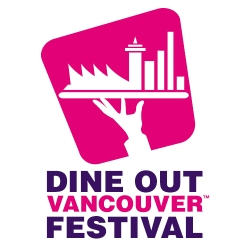 Dine Out Vancouver Festival