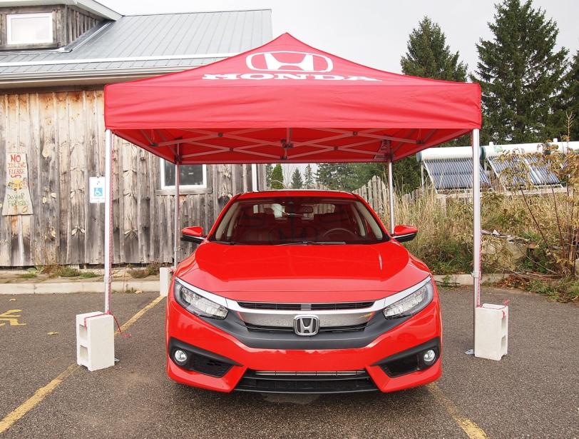2016_Honda_Civic_Sedan_red
