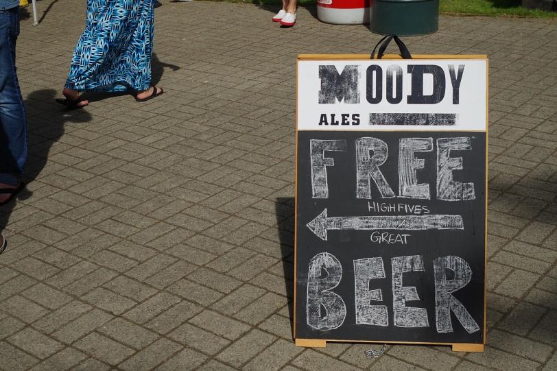 VCBW 2016 Moody Ales