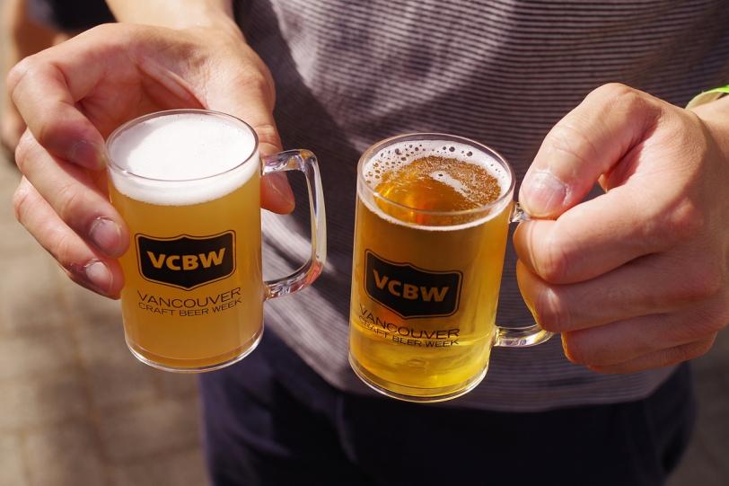 VCBW glasses