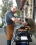 Meat Craft Urban Butchery smokies