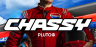pluto tv chassy poster