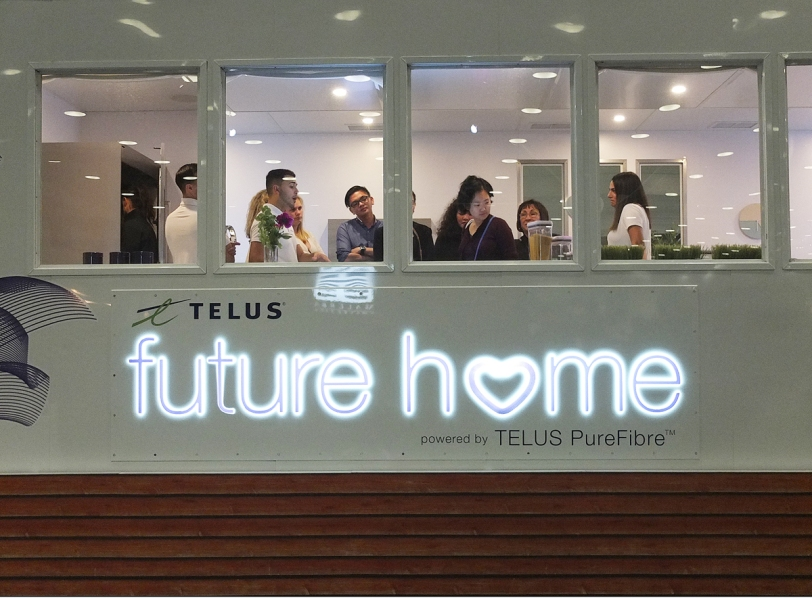 ids vancouver 2018 telus future home