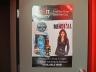 i-exit cluecity operation mindfall poster