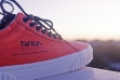vans x space voyager old skool sunset