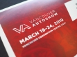 vias press guide
