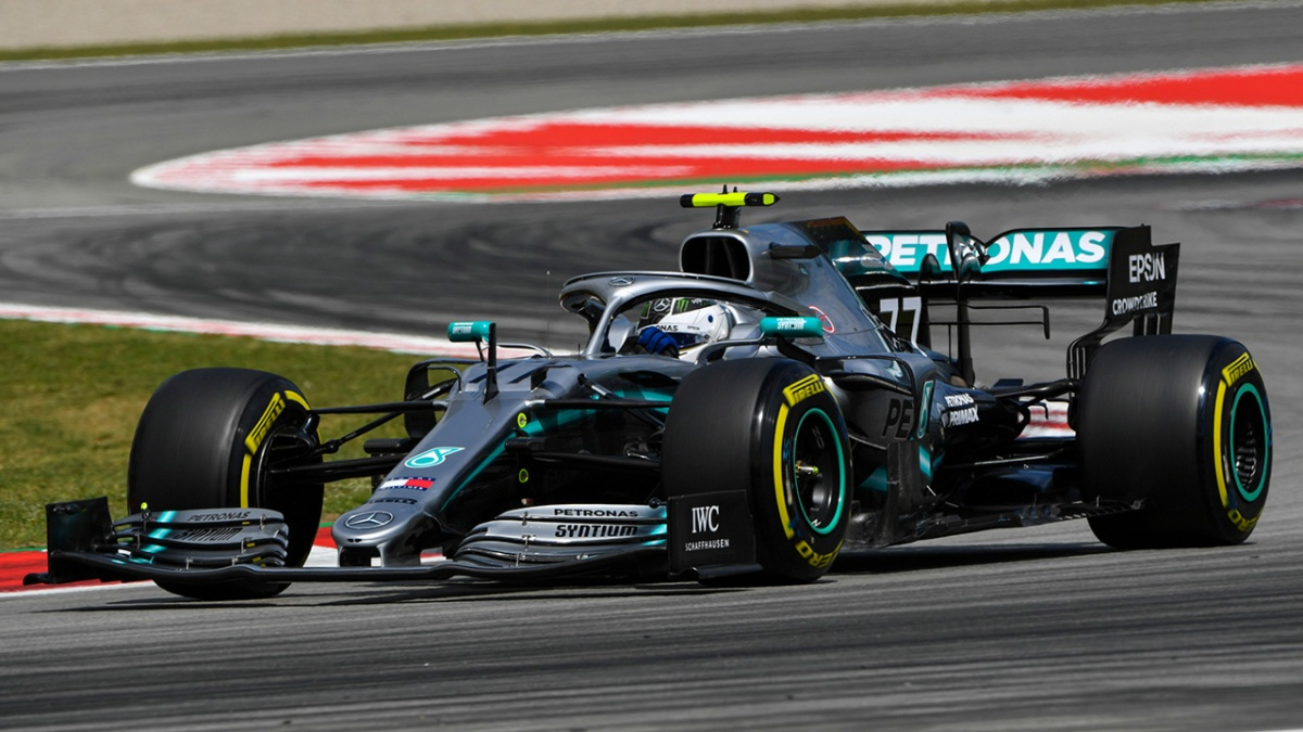 Mercedes-AMG_Petronas_Motorsport_F1_car