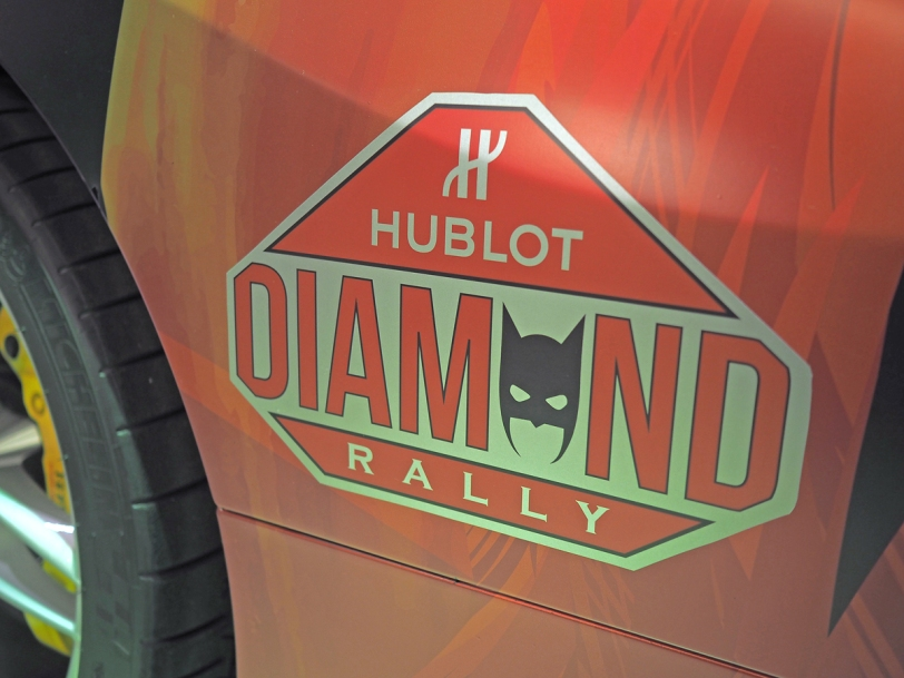 ferrari_maserati_vancouver_children's_wish_hublot_diamond_rally