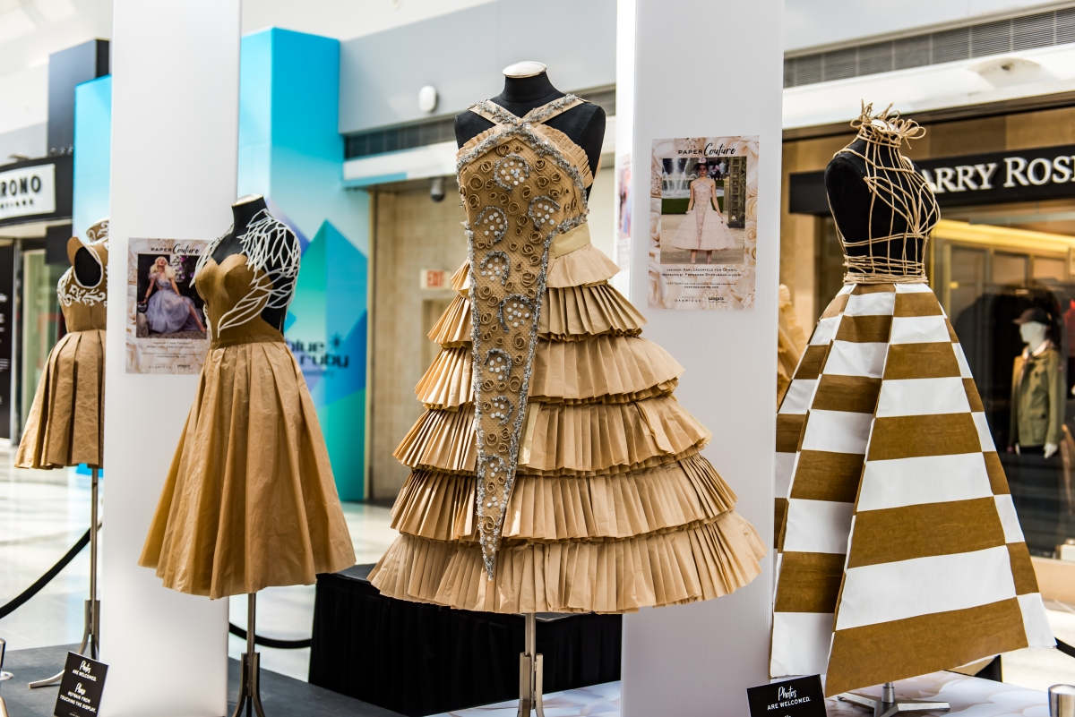 paper_couture_exhibition_dress