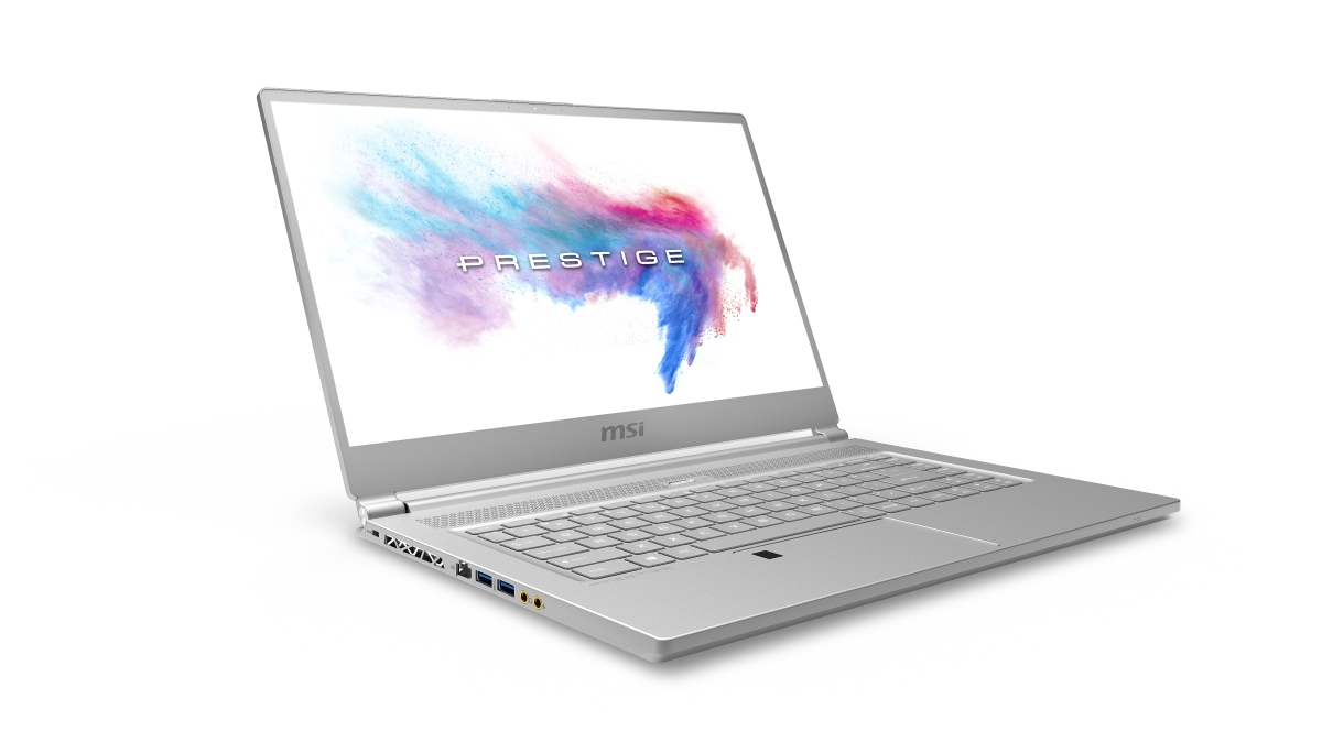 msi ps42 laptop