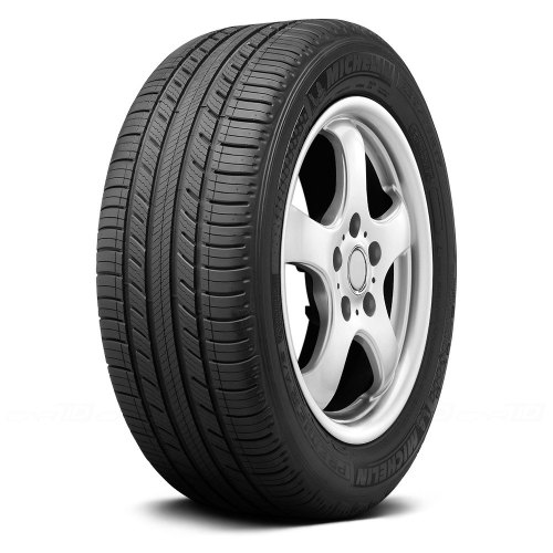 michelin premiere all season tires