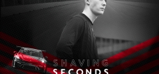 shaving seconds documentary yokohama canada