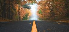 empty_road_autumn