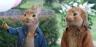 peter rabbit 2 the runaway movie still